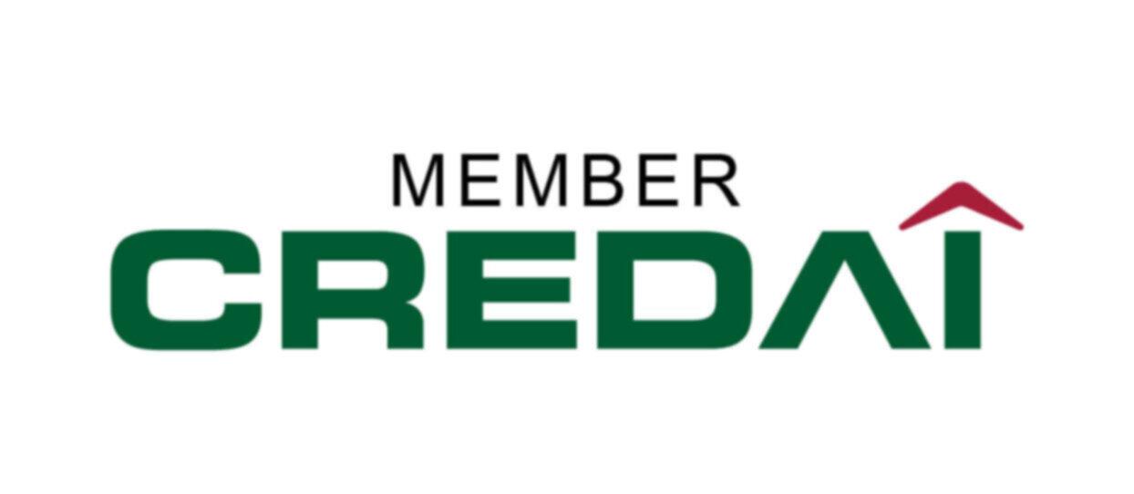 CREDAI Member
